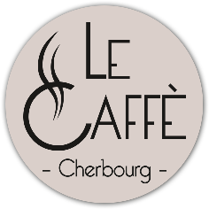 Le Caffè - Cherbourg - Pâtisserie - Coffee shop - Pizza Romana