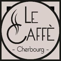 Le Caffè - Cherbourg - Pâtisserie - Coffee shop - Pizza Romana